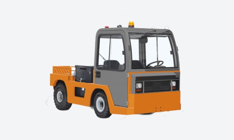 TR-250-ac